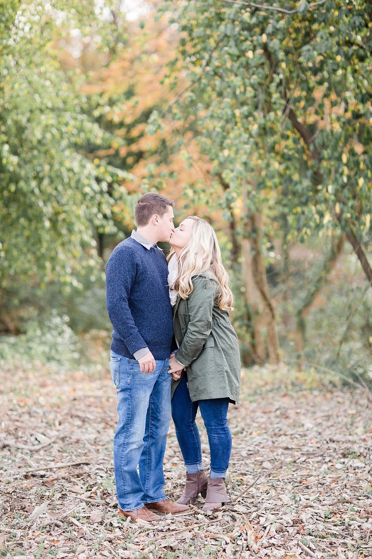 Indianapolis Engagement Photographer_0026