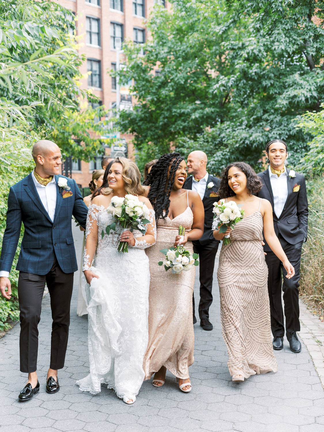 NYC Wedding Photographer-19