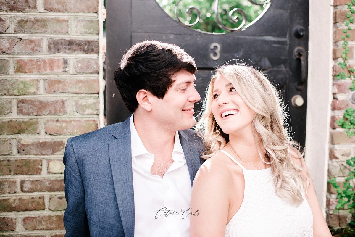 Charleston-Engagement-Wedding-Photographer-4195_websize