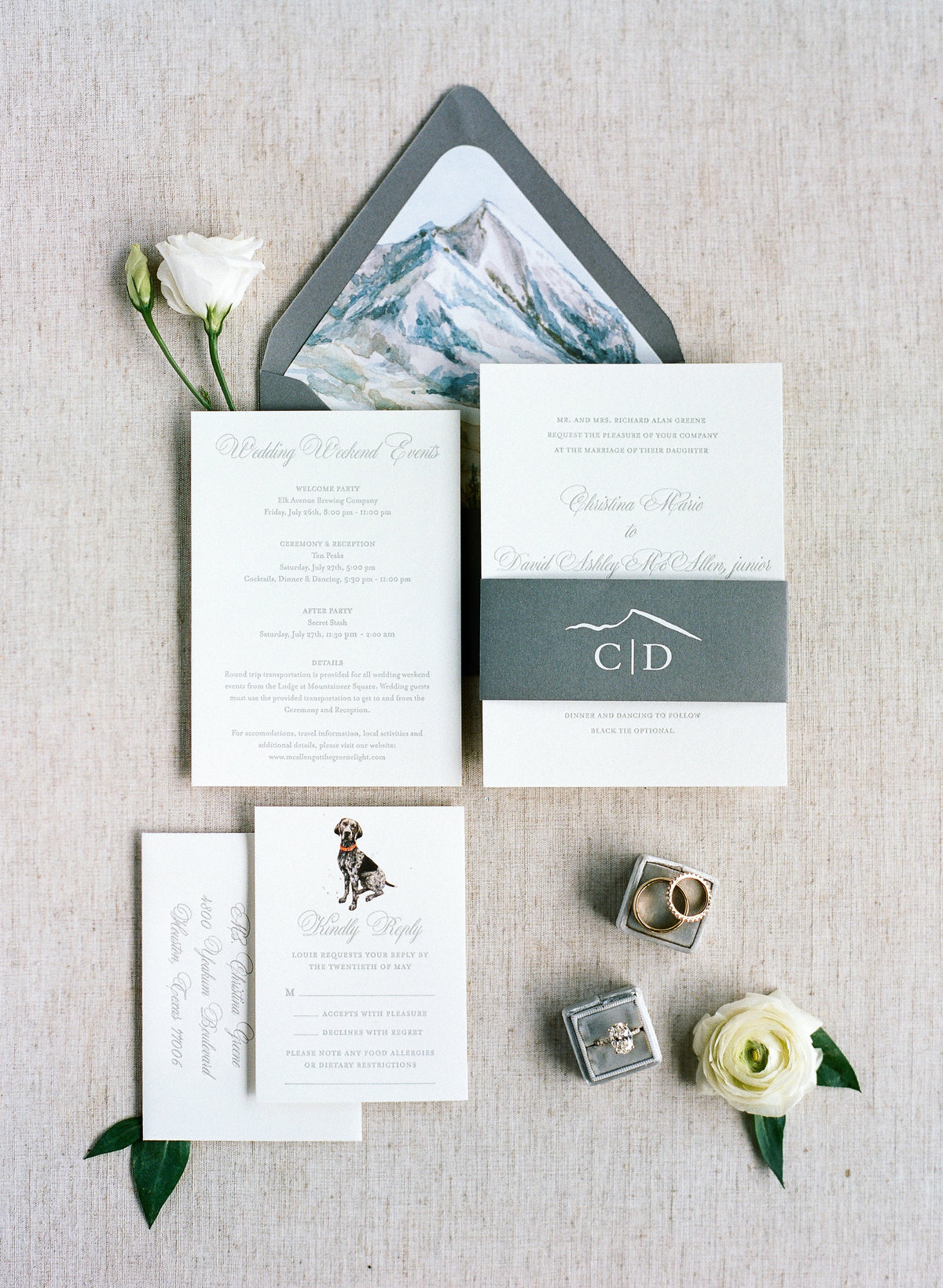christina-david-wedding-details-02