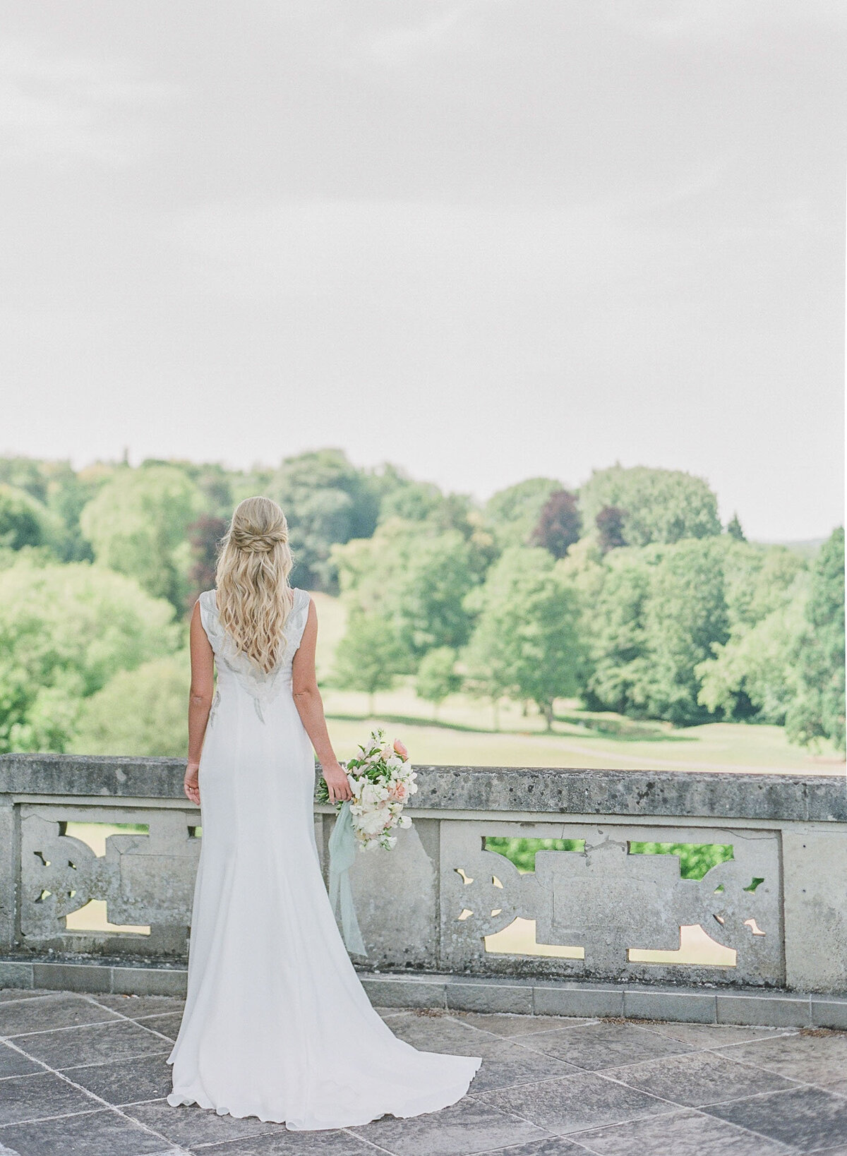 Molly-Carr-Photography-Paris-Wedding-Photographer-25