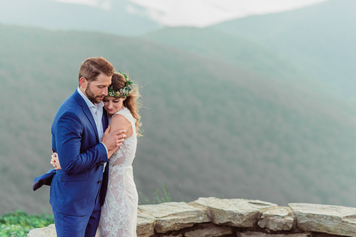 Asheville-Wedding-Photographer-37093709