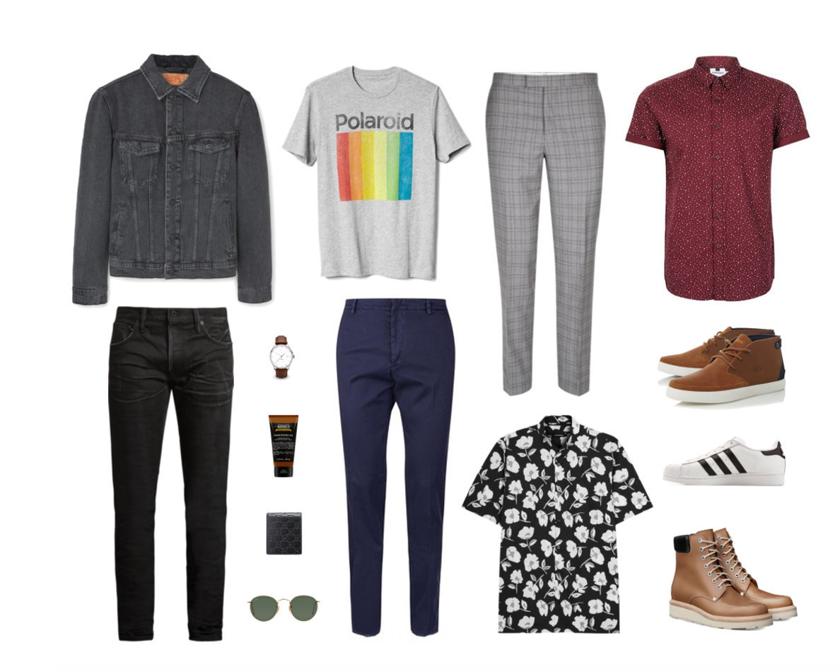 Mens_style guide 3