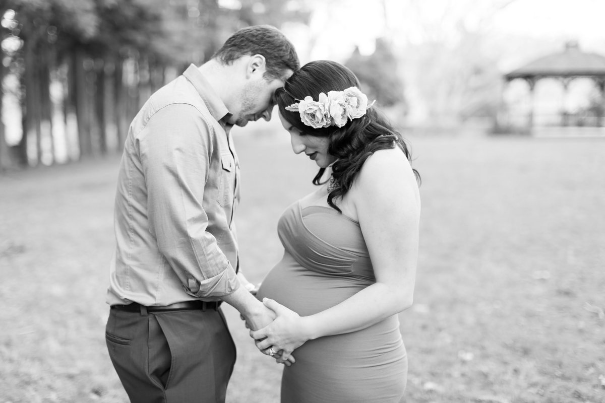 lancaster_pa_wedding_photographer_zach_and_kristina_012