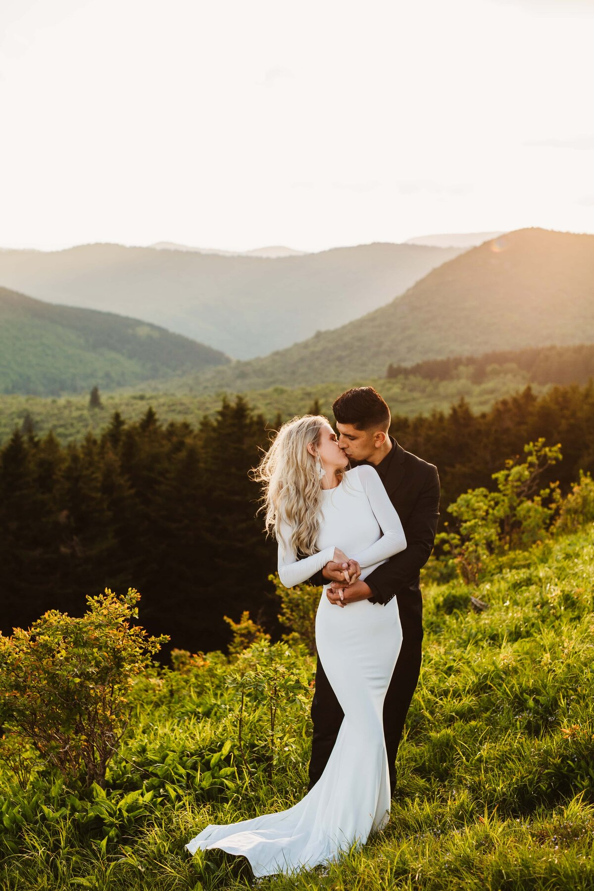 couple-nc-engagement-photography