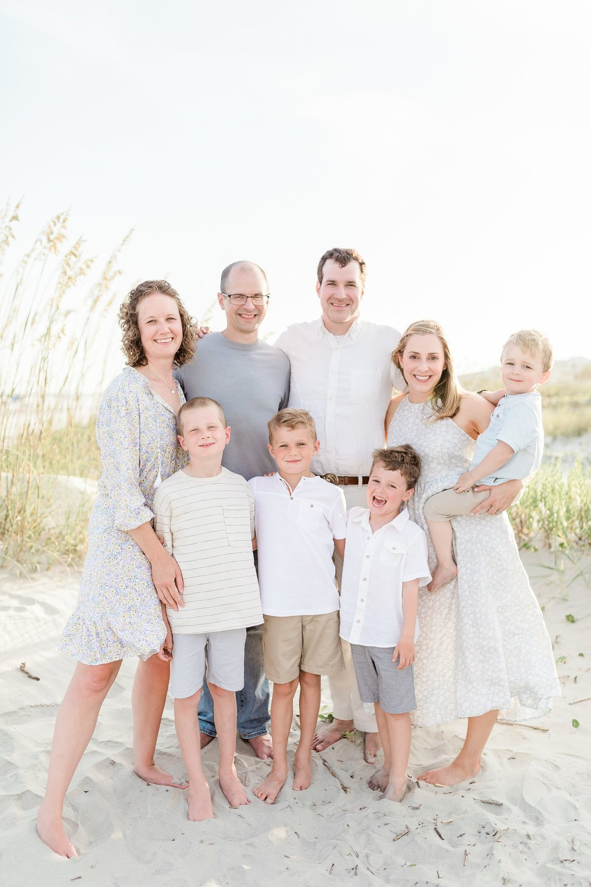 Charleston-Family-Photography-Extended-Beach-Session_0018