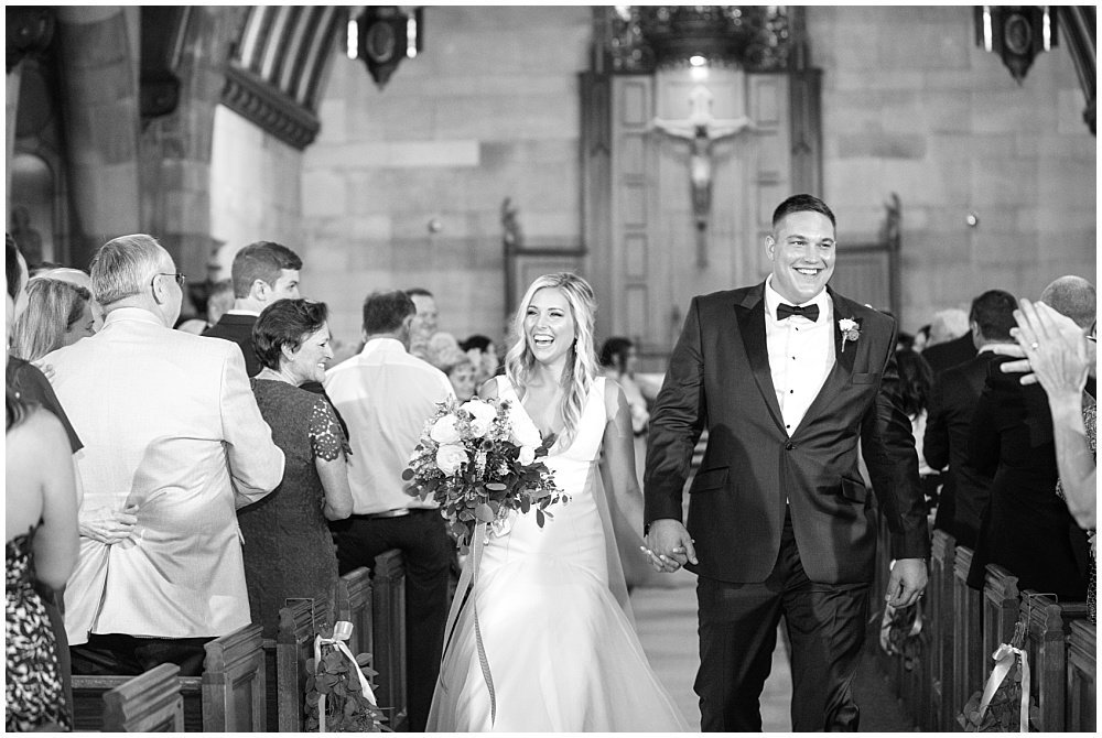 NFL-Player-Nick-Martin-Indianapolis-Indiana-Wedding-The-Knot-Featured-Jessica-Dum-Wedding-Coordination-photo__0007