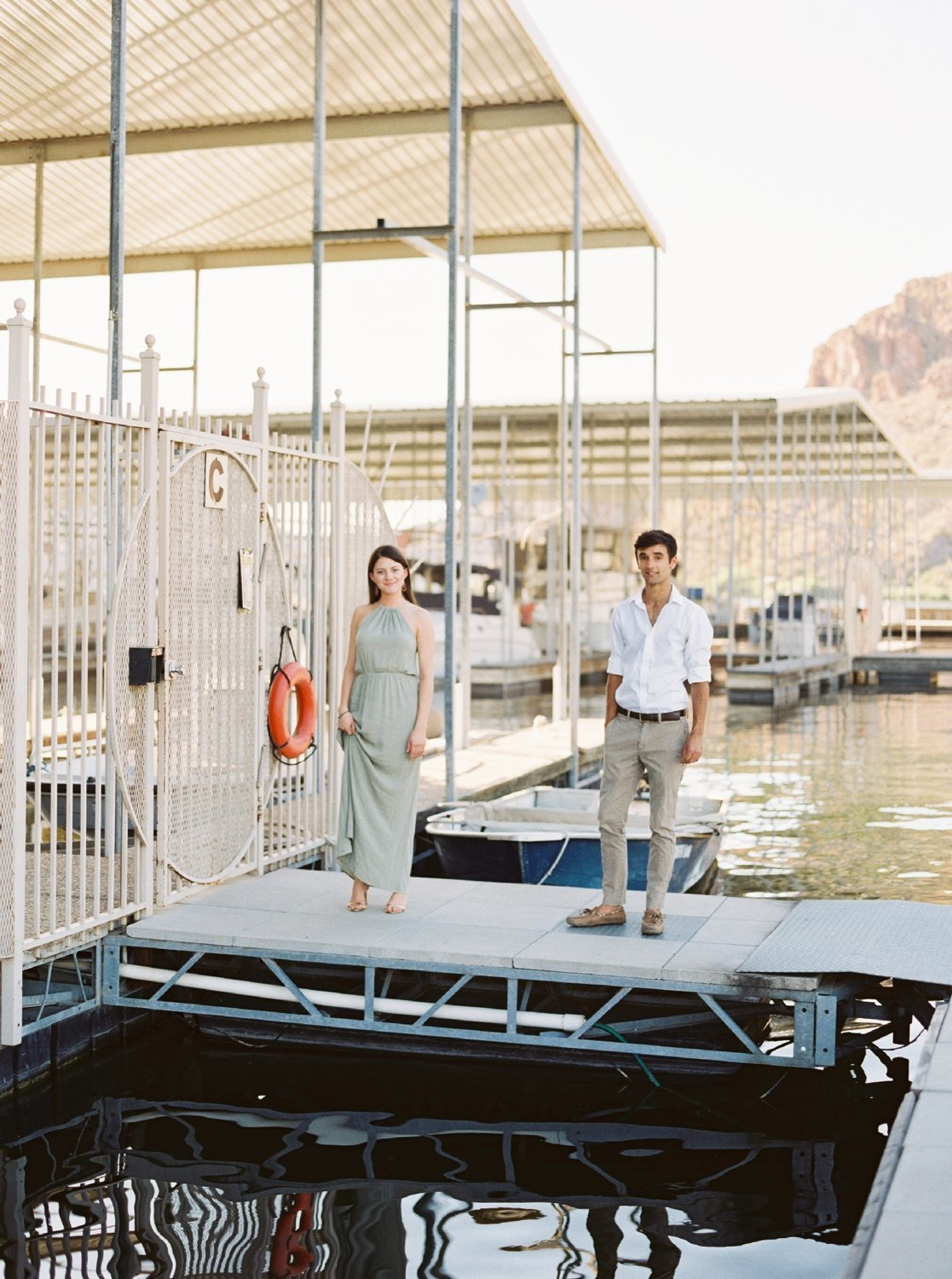 lake-arizona-engagement-session-wedding-photographer-Rachael-Koscica_0583