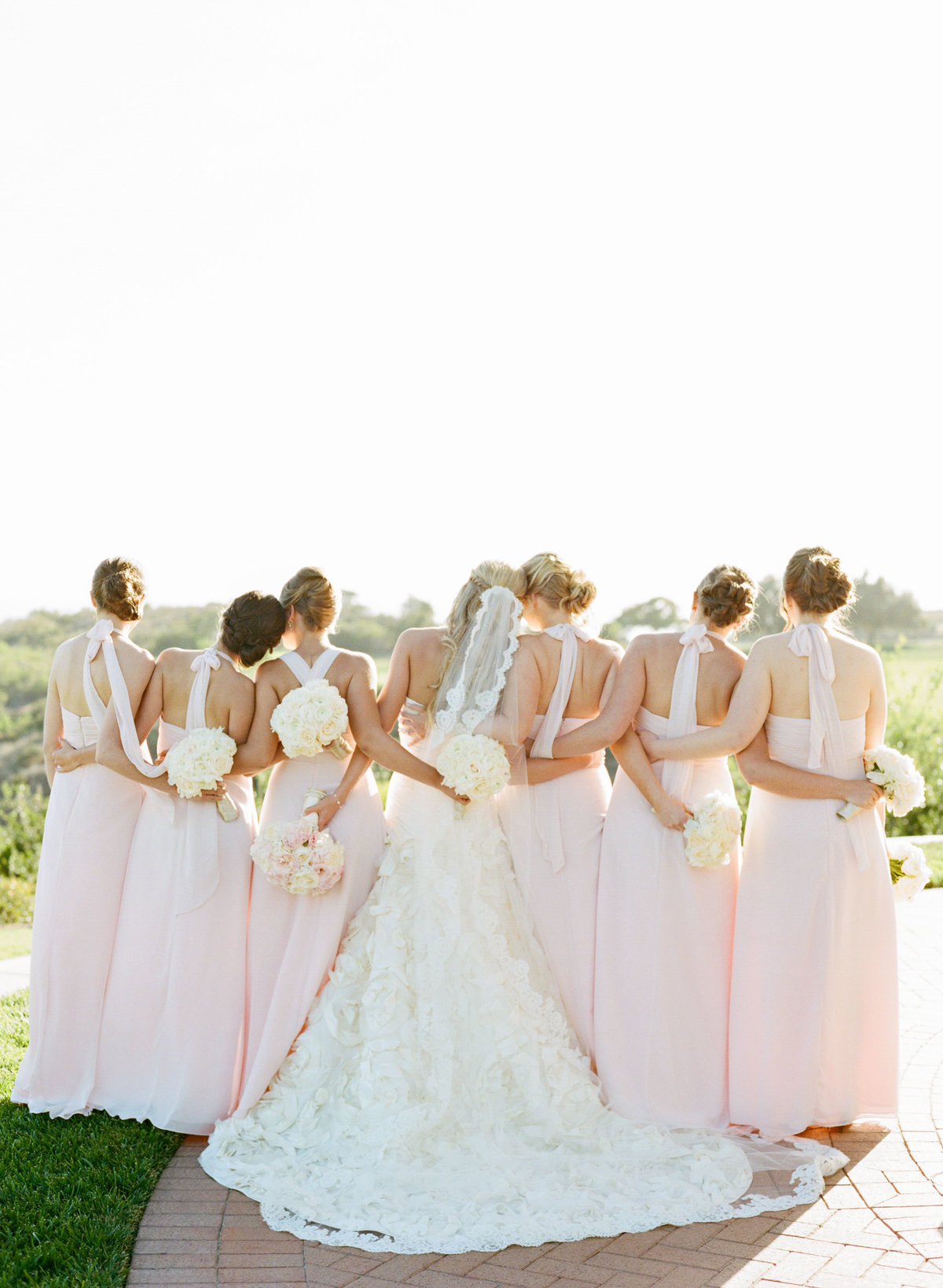 bridesmaid_love