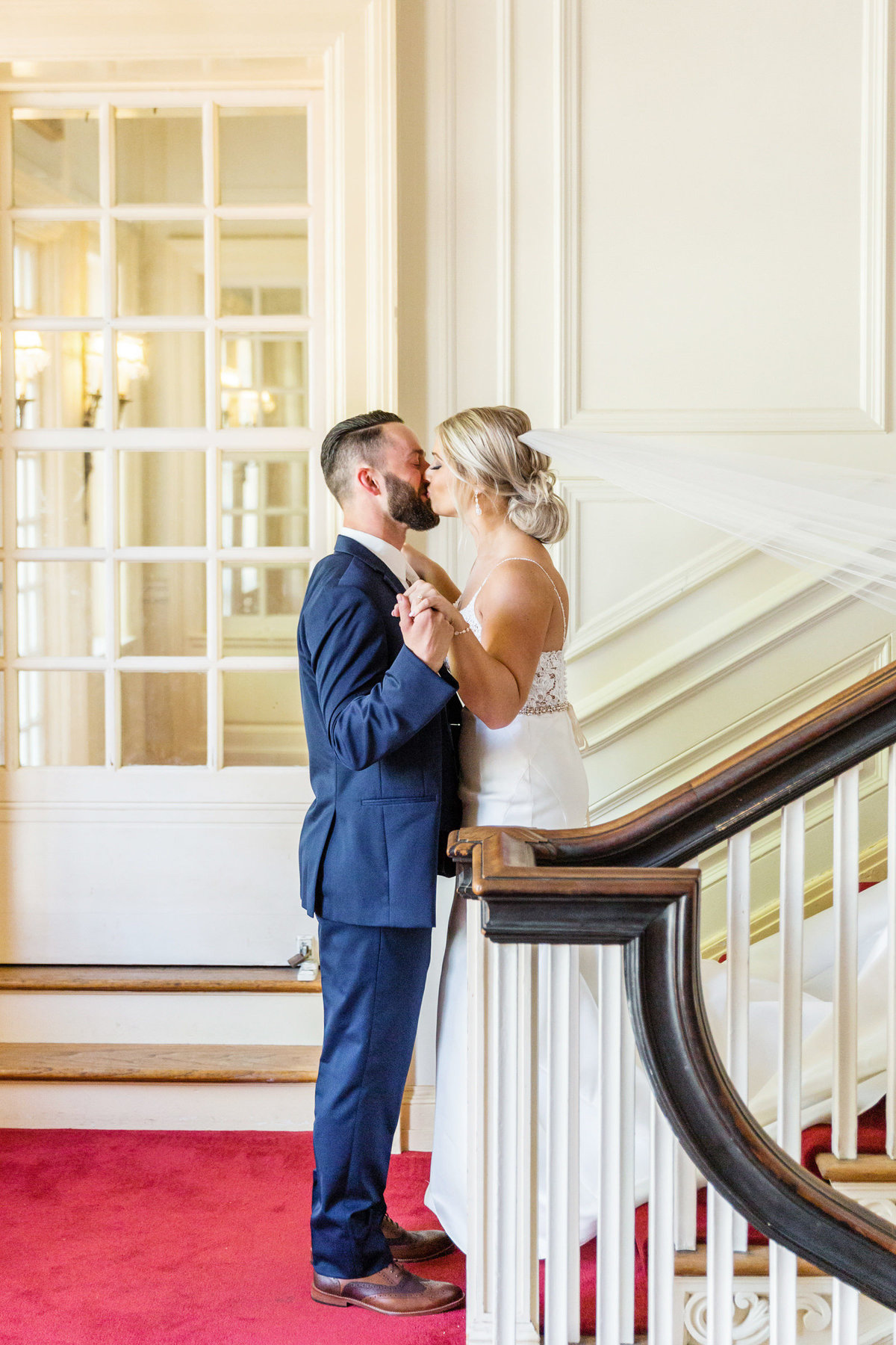 rachael_schirano_photography_weddings-carly.mick-gallery-7