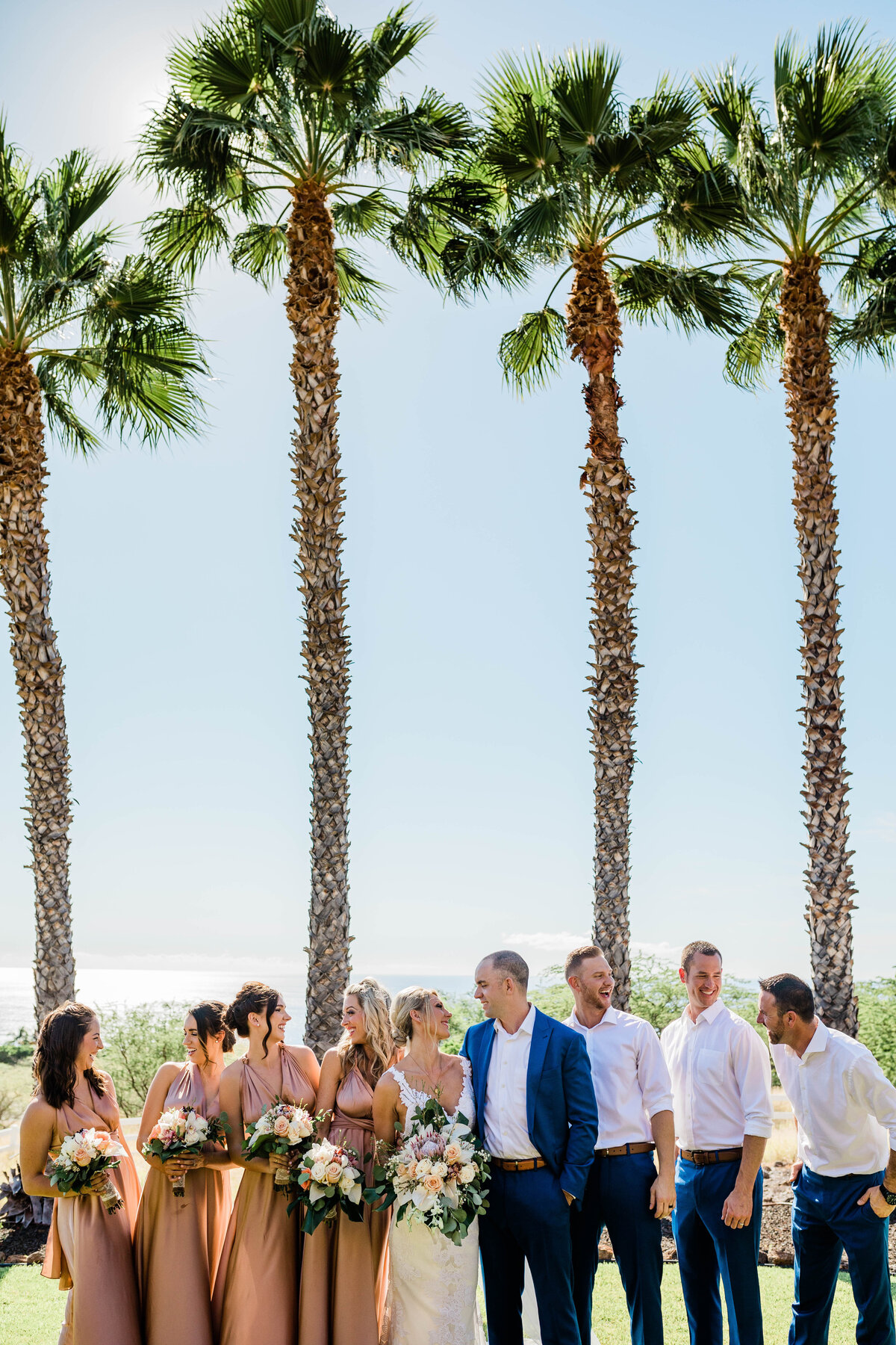 kona-wedding-photos