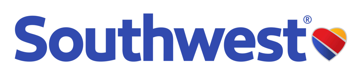 Southwest_logo_transparent_png