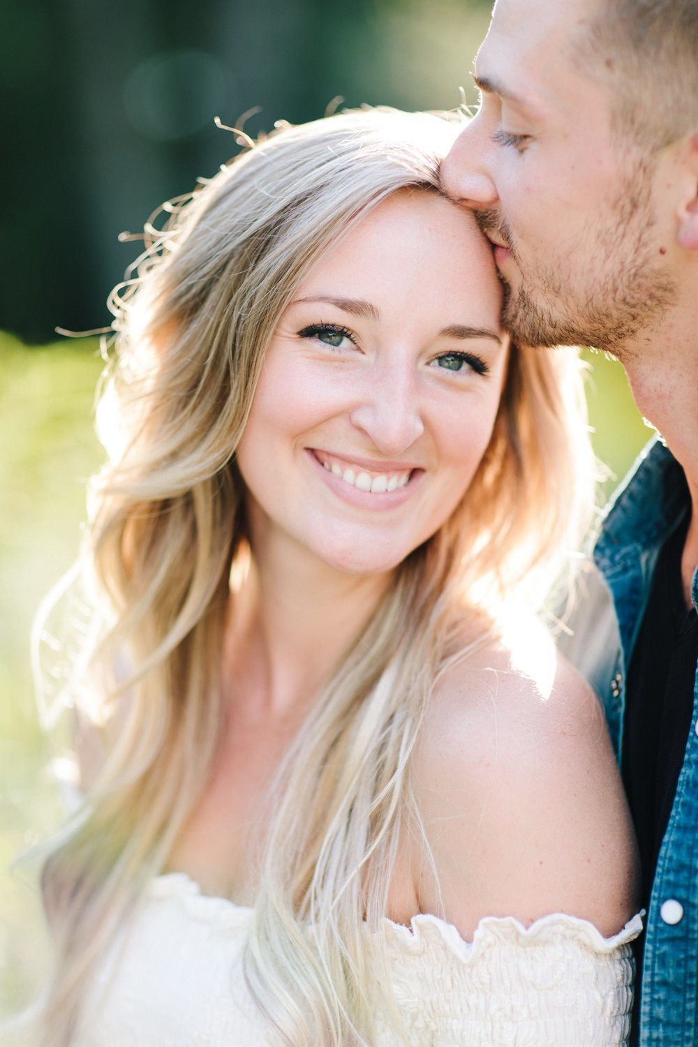 Indianapolis Wedding Photographers_0777