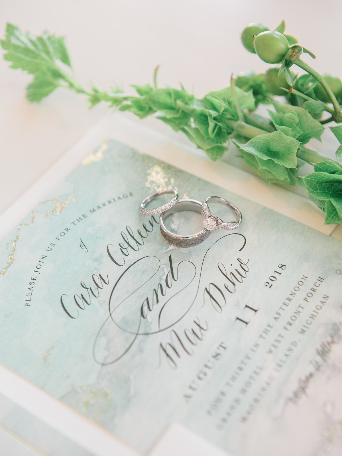 Mackinac Island Wedding - cara-1004