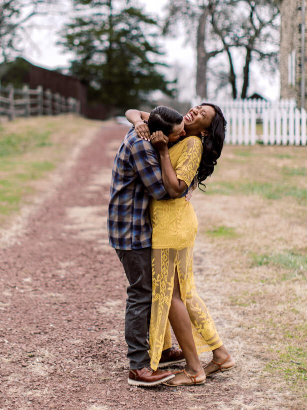 Engagement-Wedding-NY-Catskills-Jessica-Manns-Photography_045