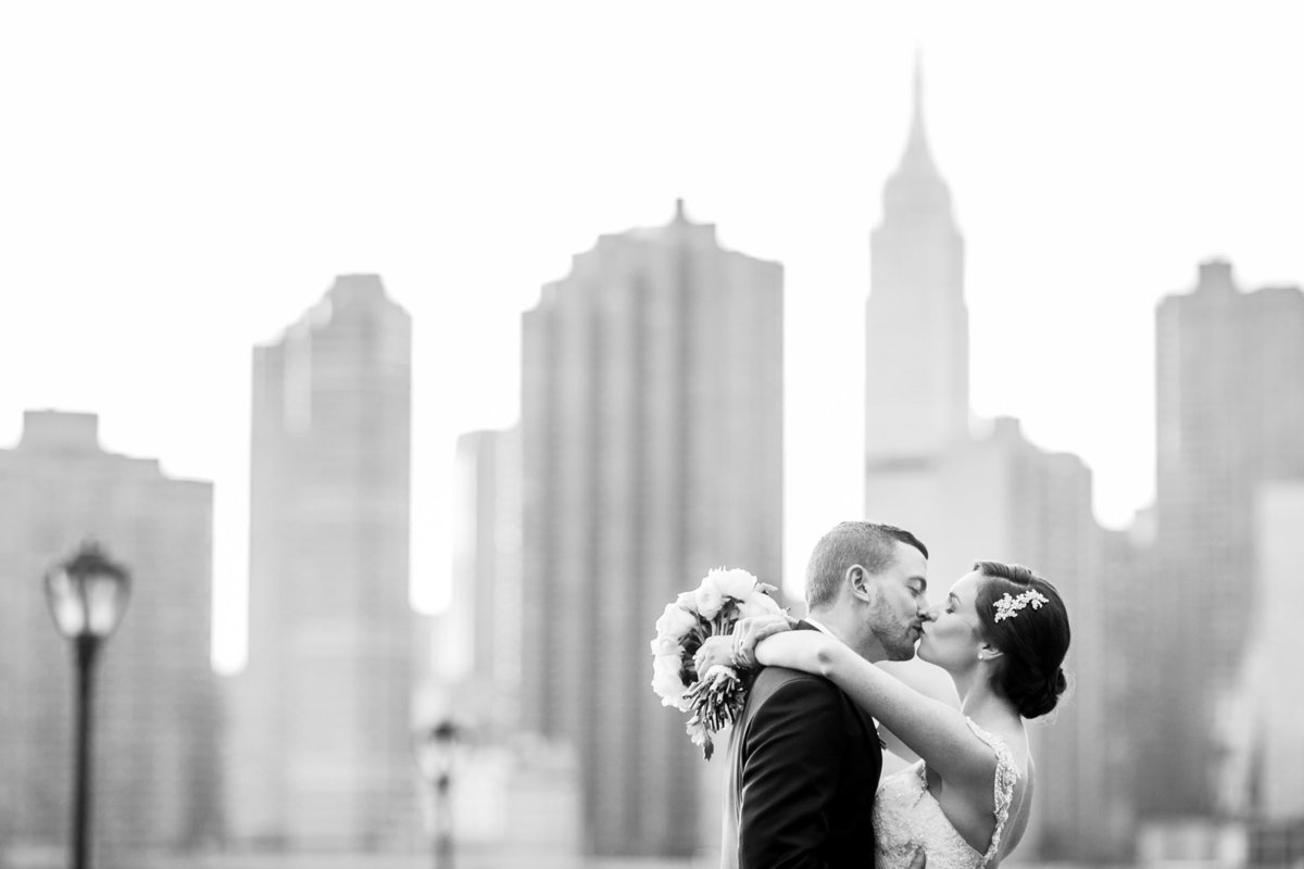 phillipvn-new-york-international-wedding-photographer-90