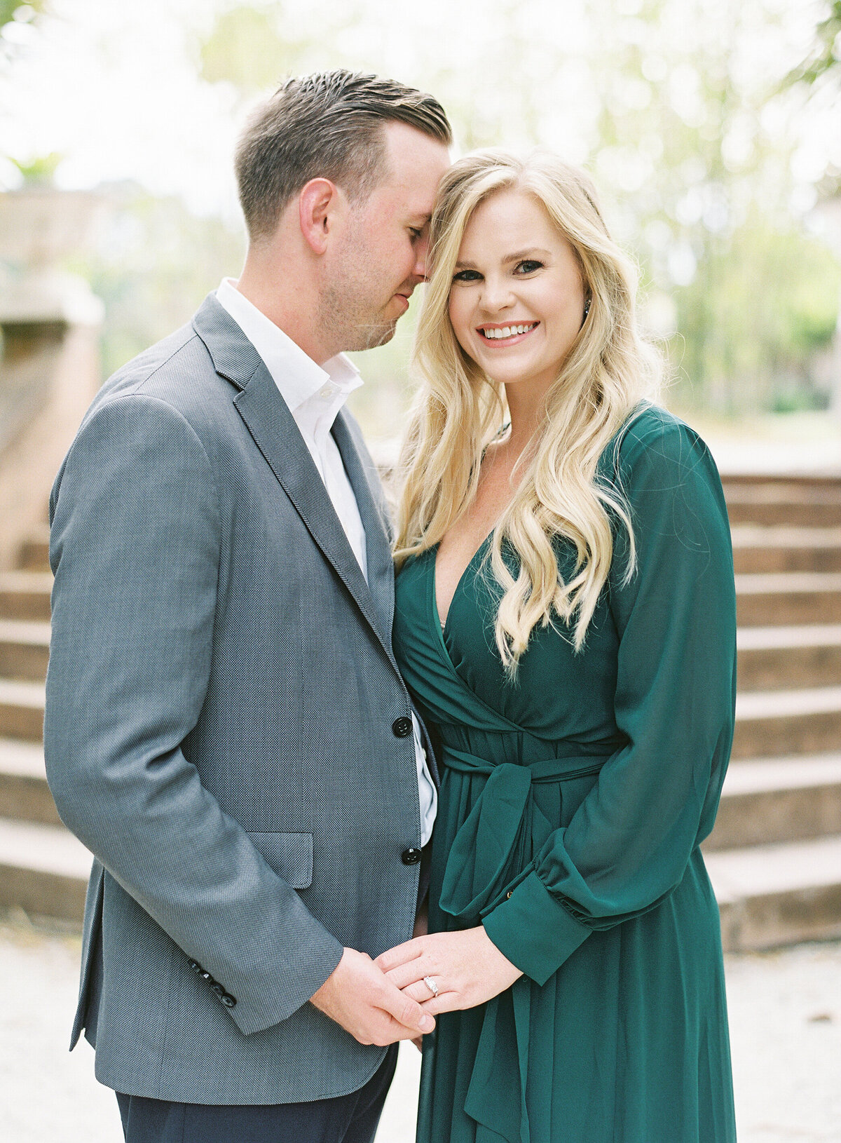 Napl-Florida-Engagement-film-photogrpaher-koreshan-state-park-9