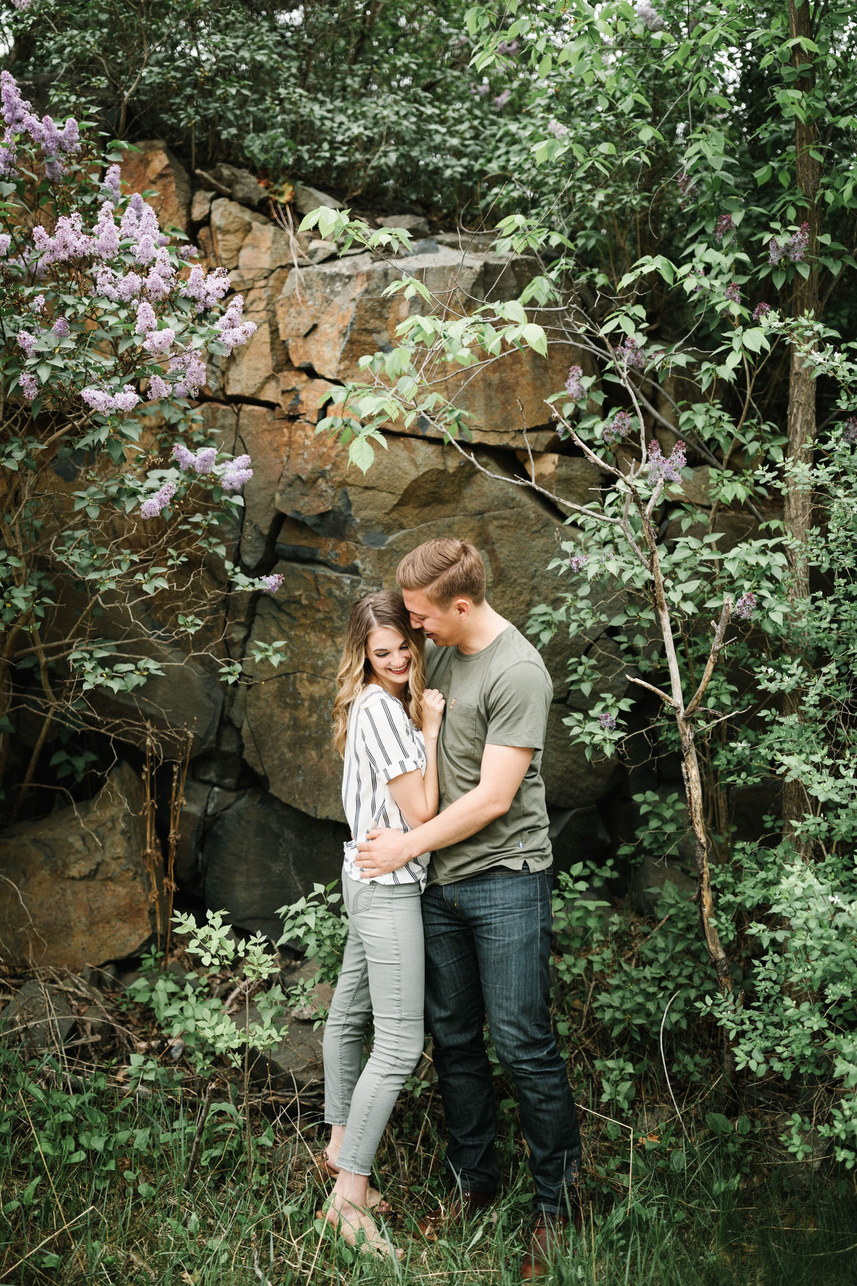Taylors-Falls-Minneapolis-Spring-Engagement-2