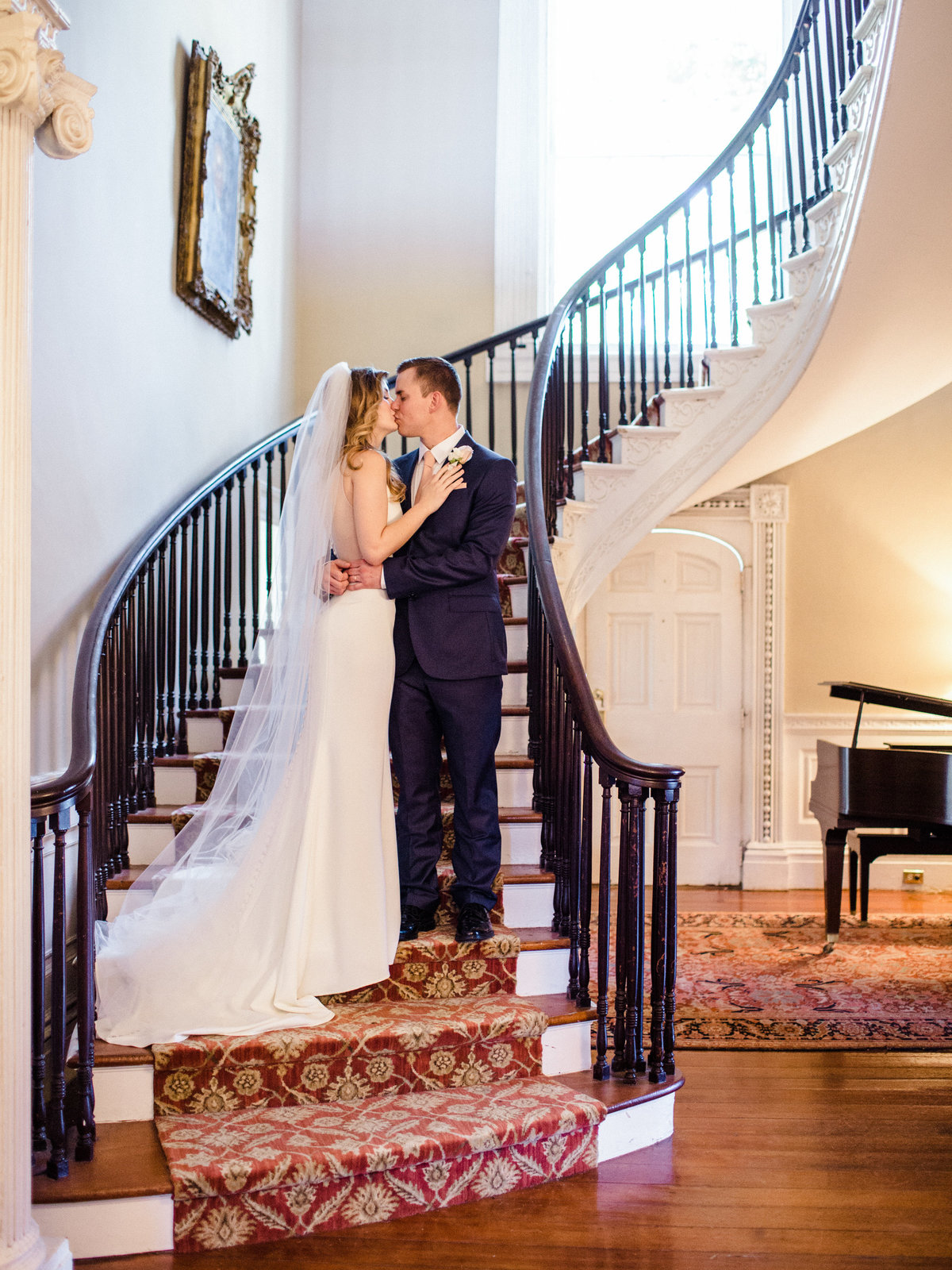 wedding-venues-in-charleston-governor-thomas-bennett-house-philip-casey-02