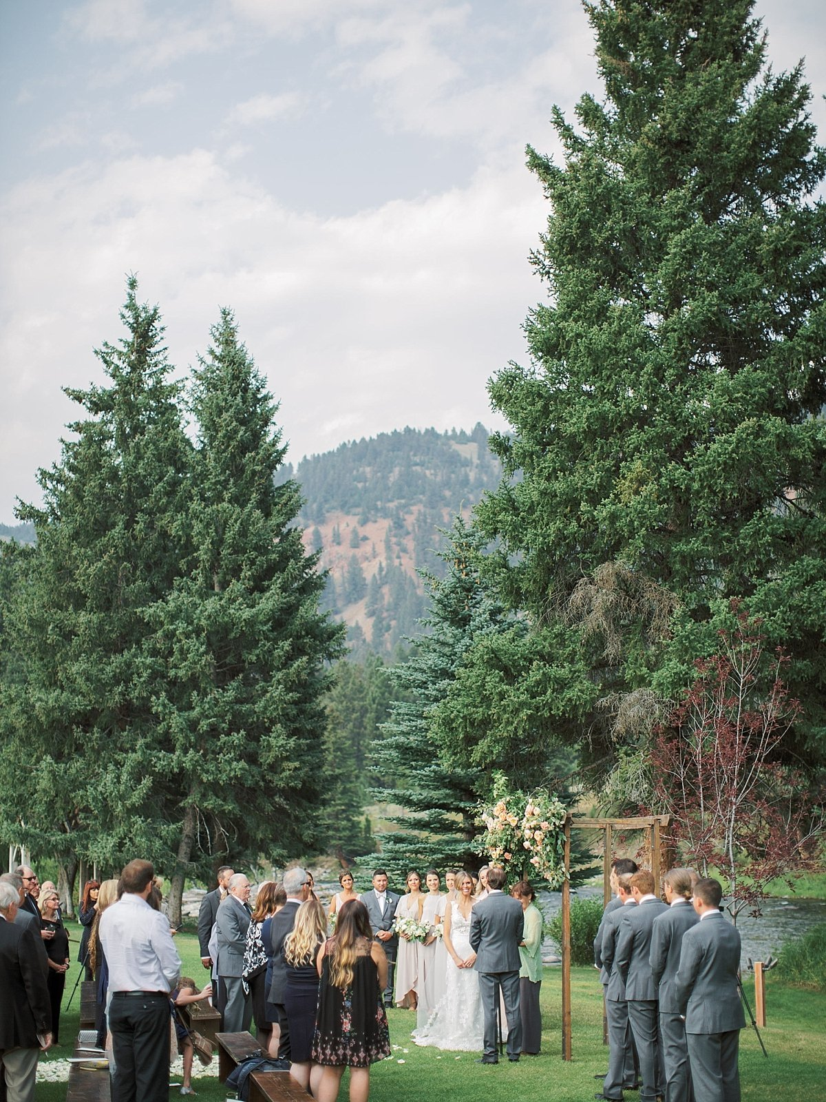 rainbow.ranch.big.sky.montana.wedding.simplysarah.photography47