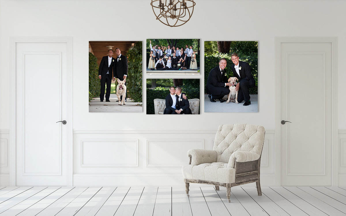Wedding Photography Wall Art_0026