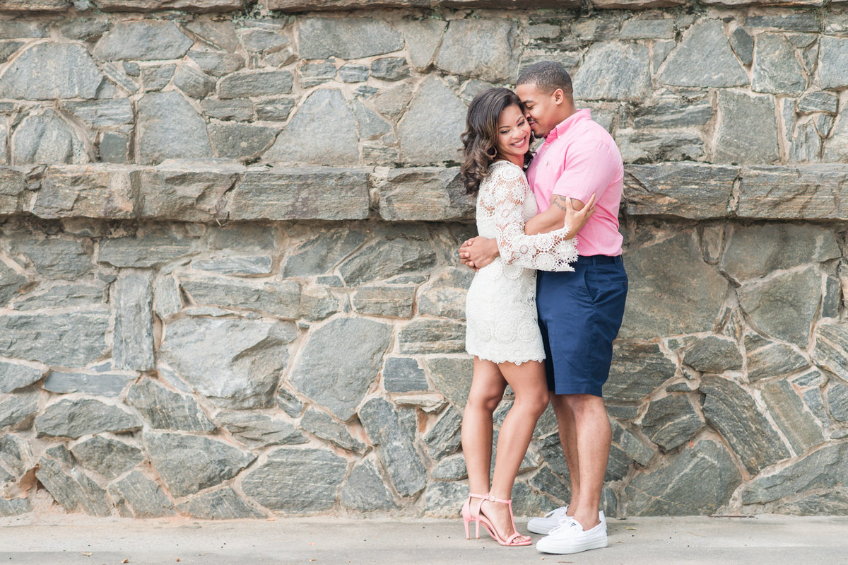 piedmont-park-downtown-atlanta-ga-engagement-session