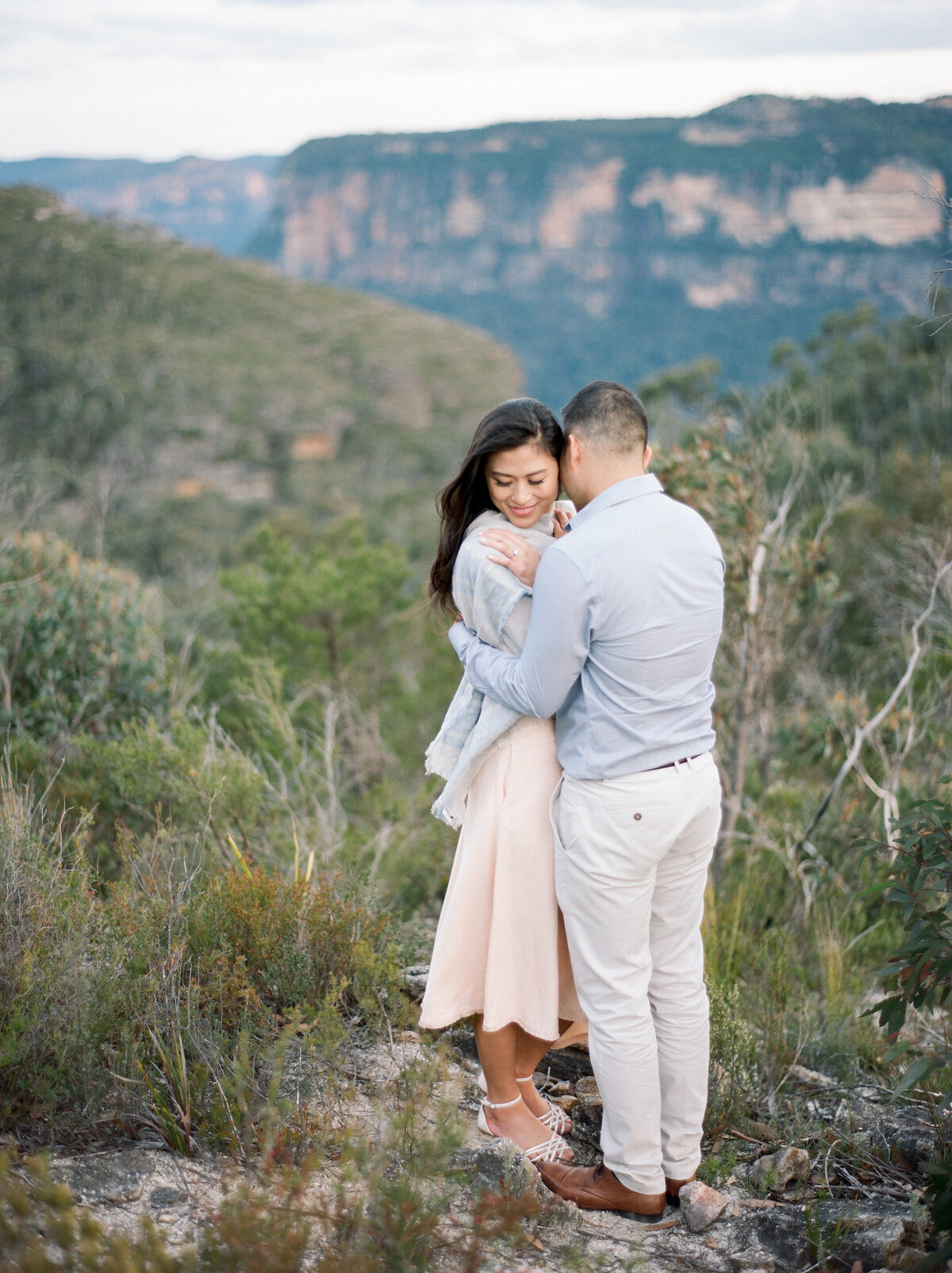 weareorigami-katrina-michael-engagement-0024