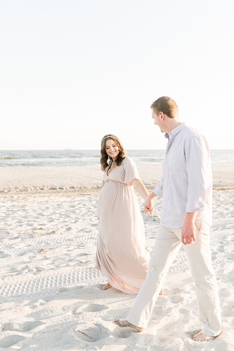 Maternity-Photographer-Charleston-Isle-of-Palms_0026