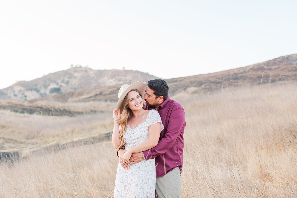blog-Malibu-State-Creek-Park-Engagament-Shoot-boho-0068