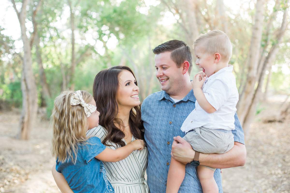 Mesa-Arizona-Family-Photographer 21