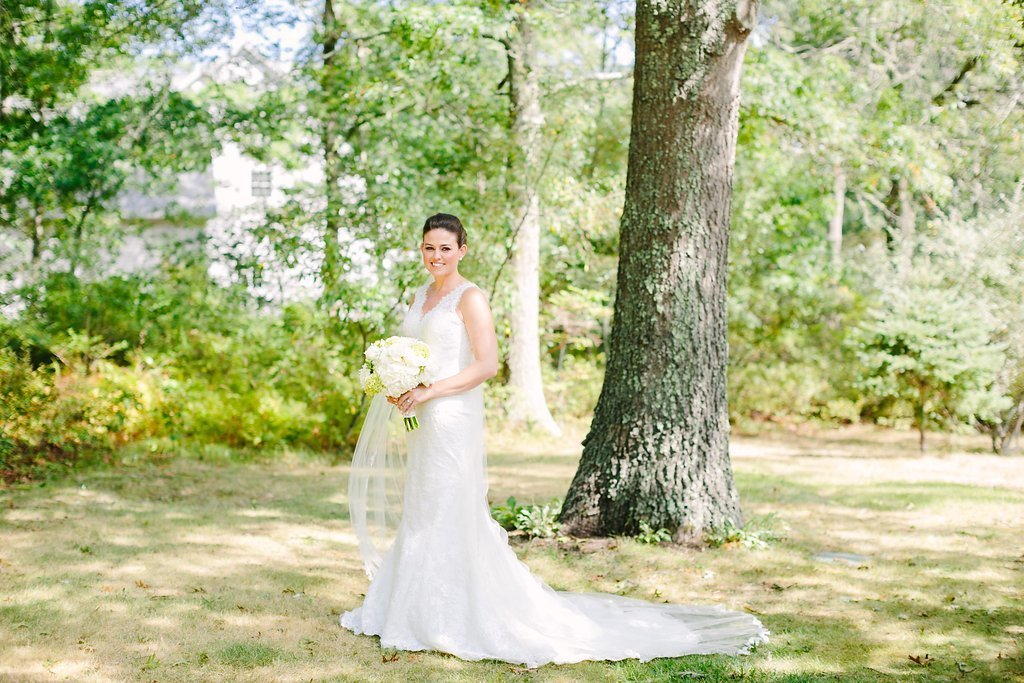 Heather Dawn Events - North Shore Boston Wedding and Event Planner185