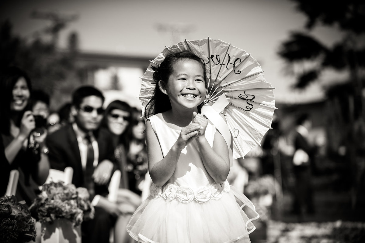 0239-kids-playing-at-wedding-southern-CA