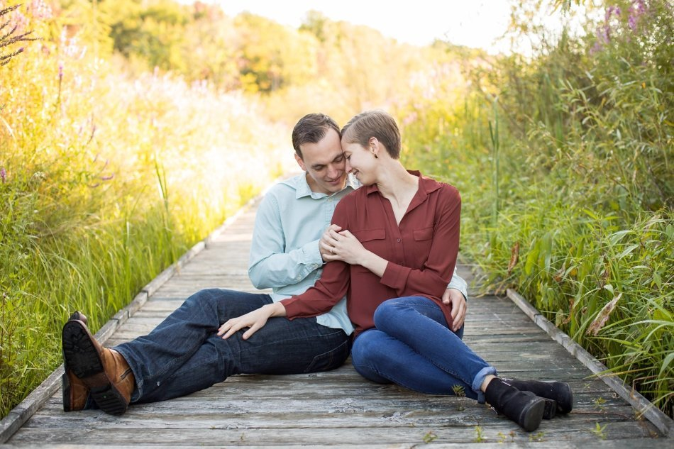 Twin Cities Engagement Photographer - Taylor & Alec (30)