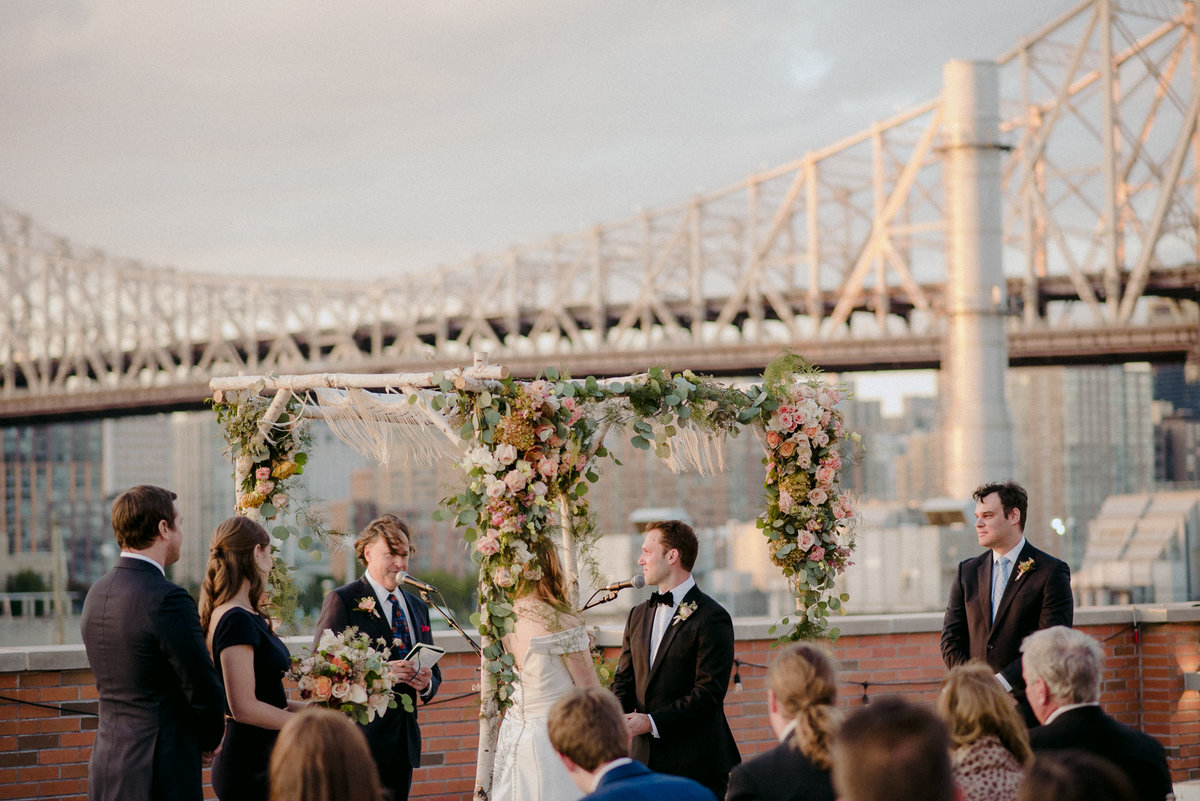 bordone-lic-brooklyn-queens-wedding-photographer-0027