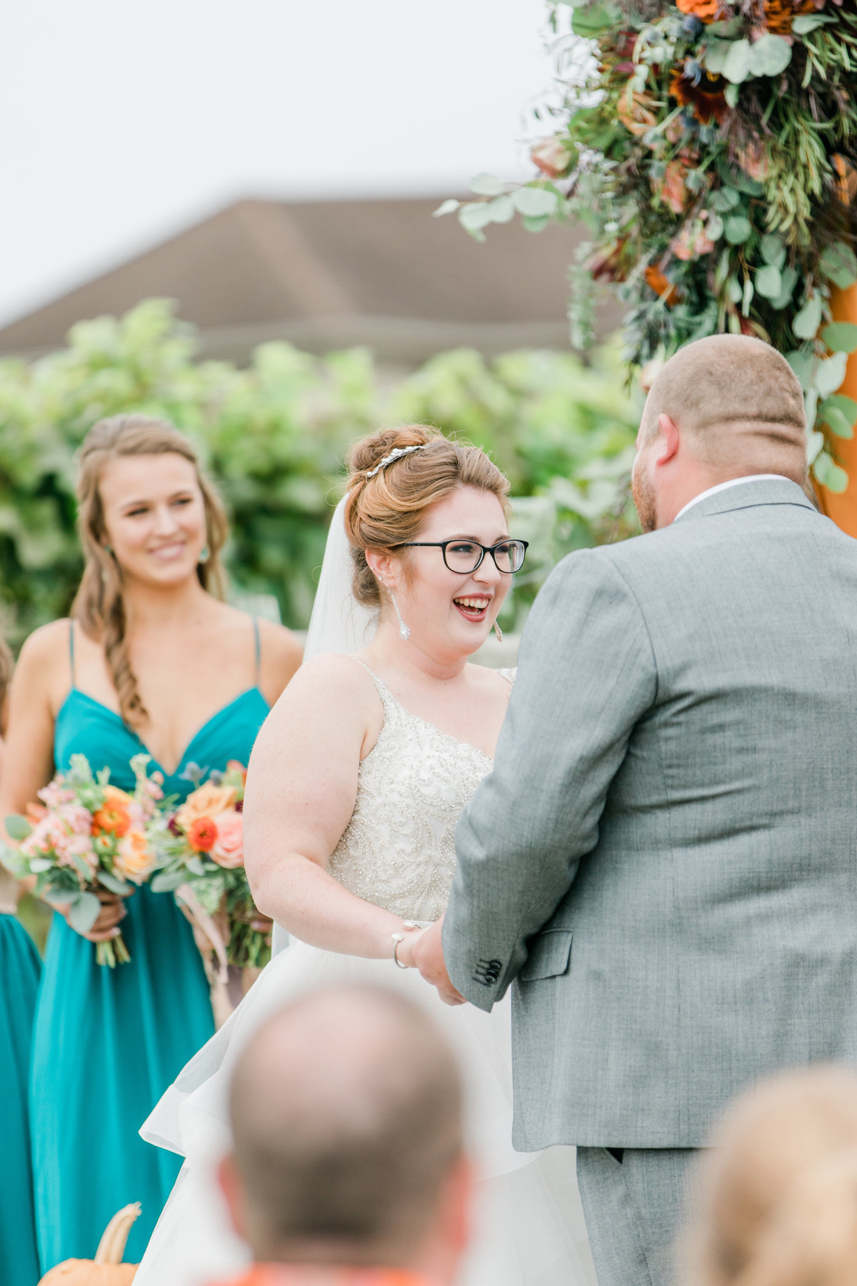 Bluestone_Vineyard_Fall_Wedding_Virginia_DC_Photographer_Angelika_Johns_Photography-4232