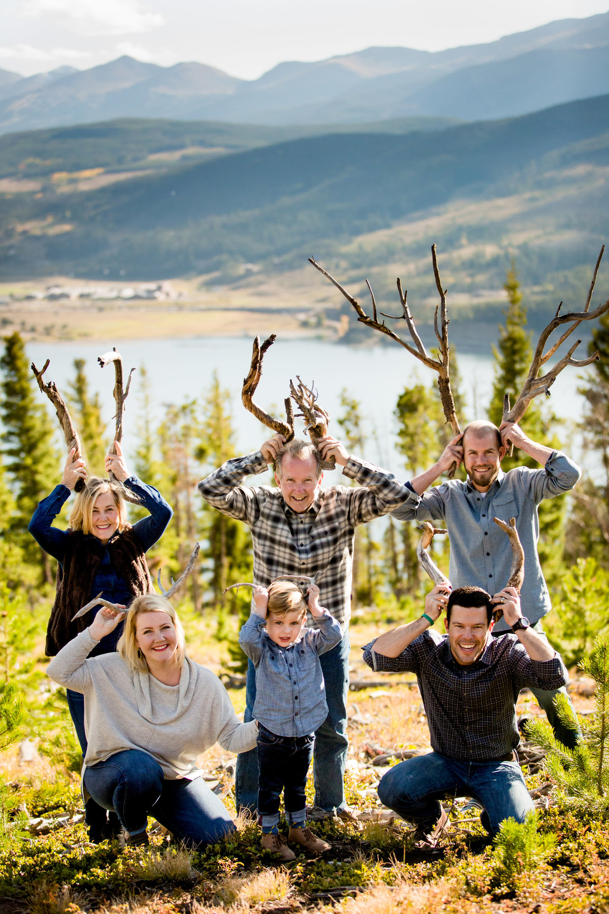 breckenridge-family-portraits-summer