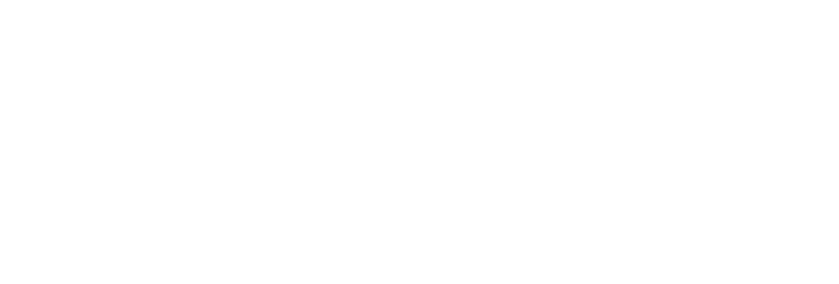 theresa-schumacher-logo-white