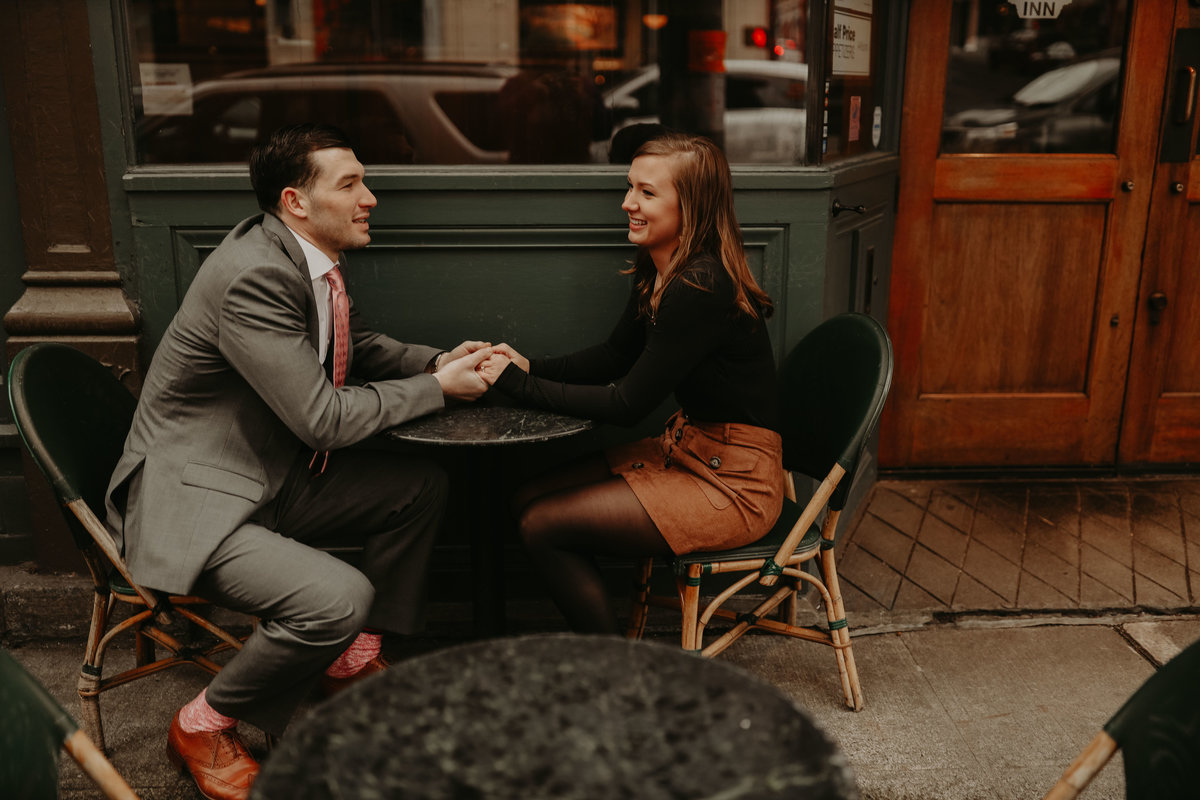 Marnie_Cornell_Photography_Seattle_Engagement-96