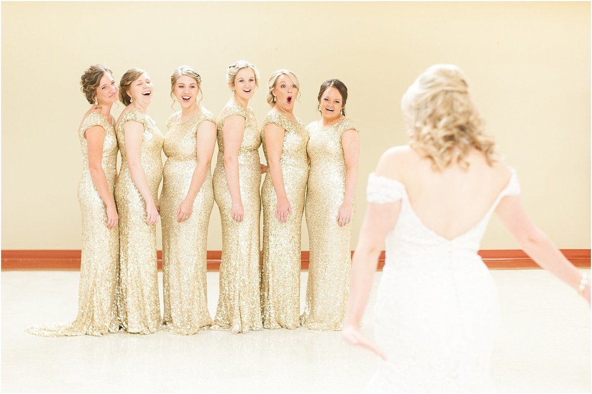 0010 Bret and Brandie Photography | Owensboro Wedding
