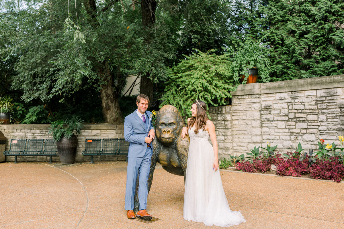 Dorothy_Louise_Photography_Zoo_Wedding-1649
