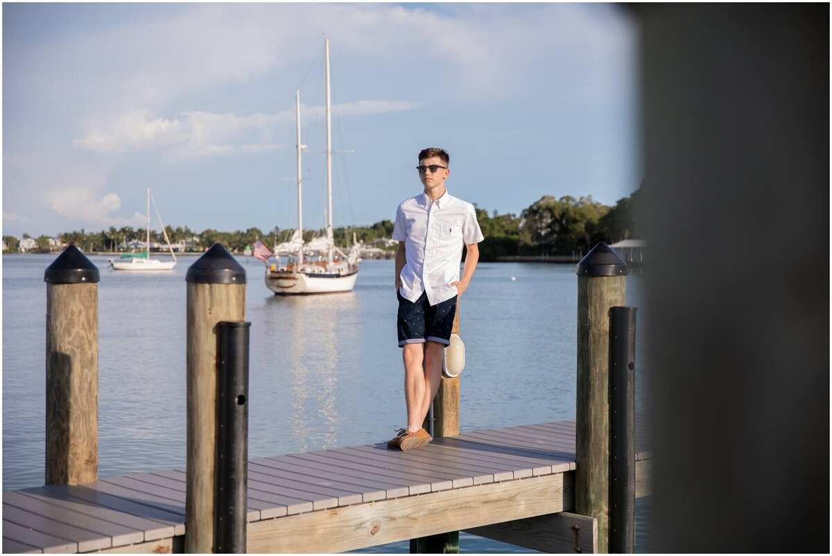 Love and Style Photography - Sarasota Photographer_2140