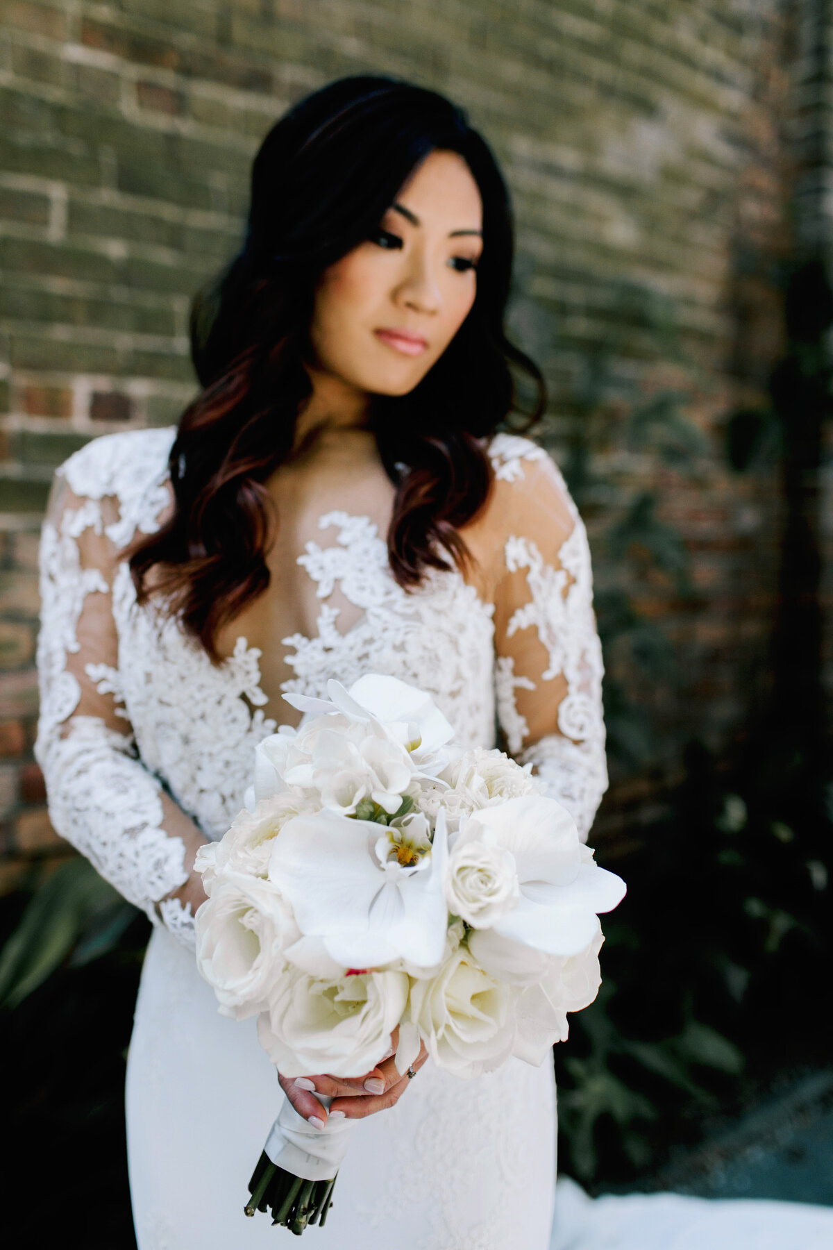 New Orleans Wedding Planner 6