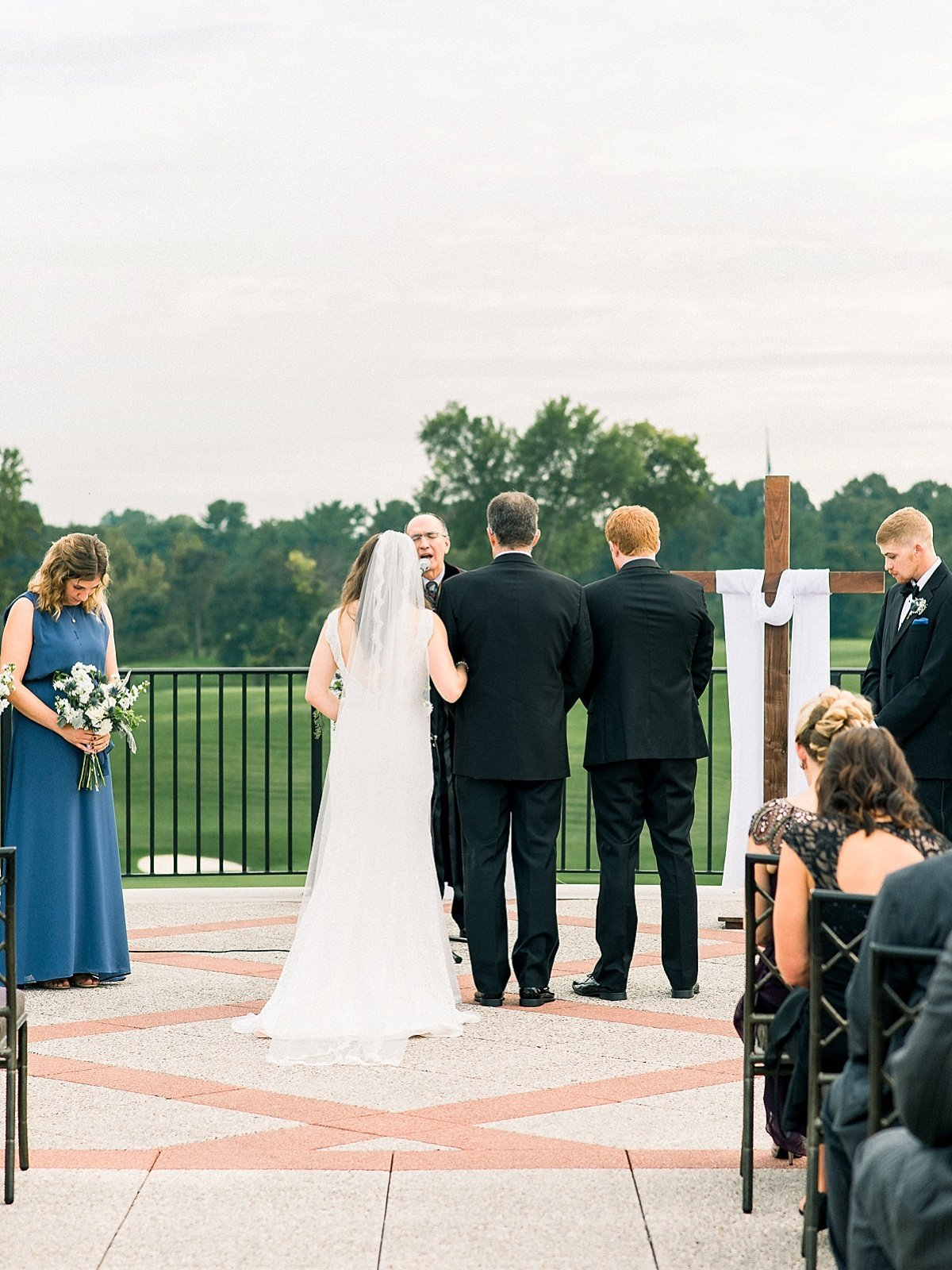 emily-marie-photography-virginia-wedding_0192