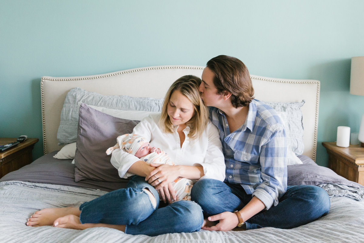 los-angeles-newborn-photography-11