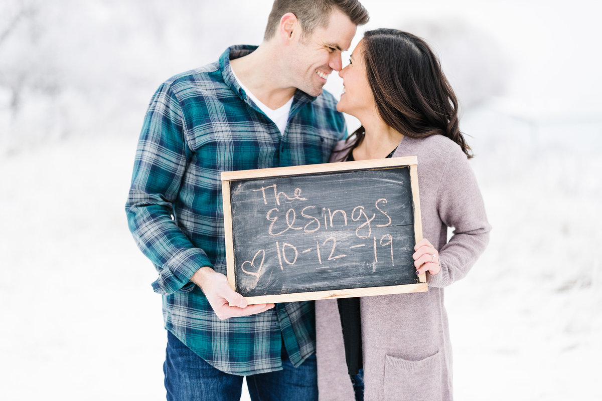 Outpost-Center-Minneapolis-Winter-Engagement-5