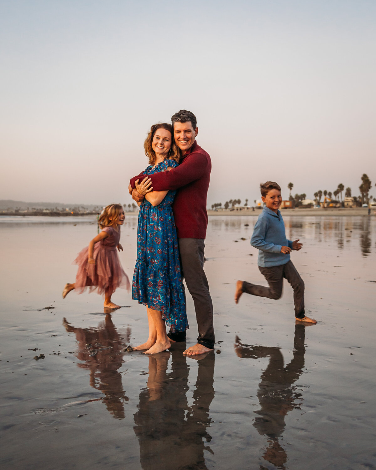 san-diego-california-family-photographer-robin-litrenta-photography-32