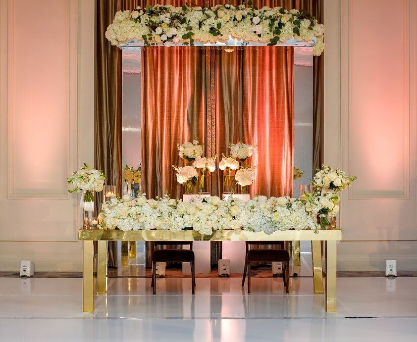 Touch of Jewel Wedding, Luxury wedding planner dallas, The Ritz Carlton Dallas Wedding, Black Wedding Planner Dallas (41)