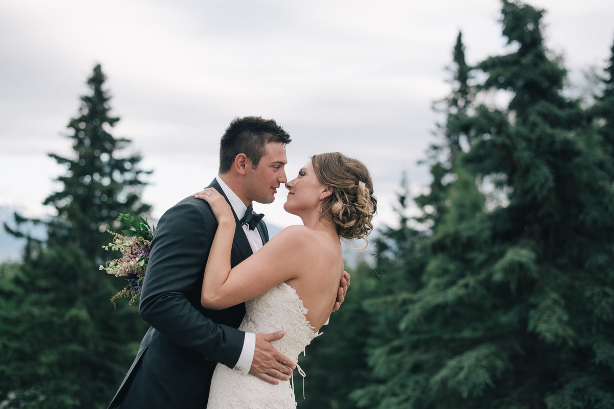 095_Erica Rose Photography_Anchorage Wedding Photographer_Jordan&Austin