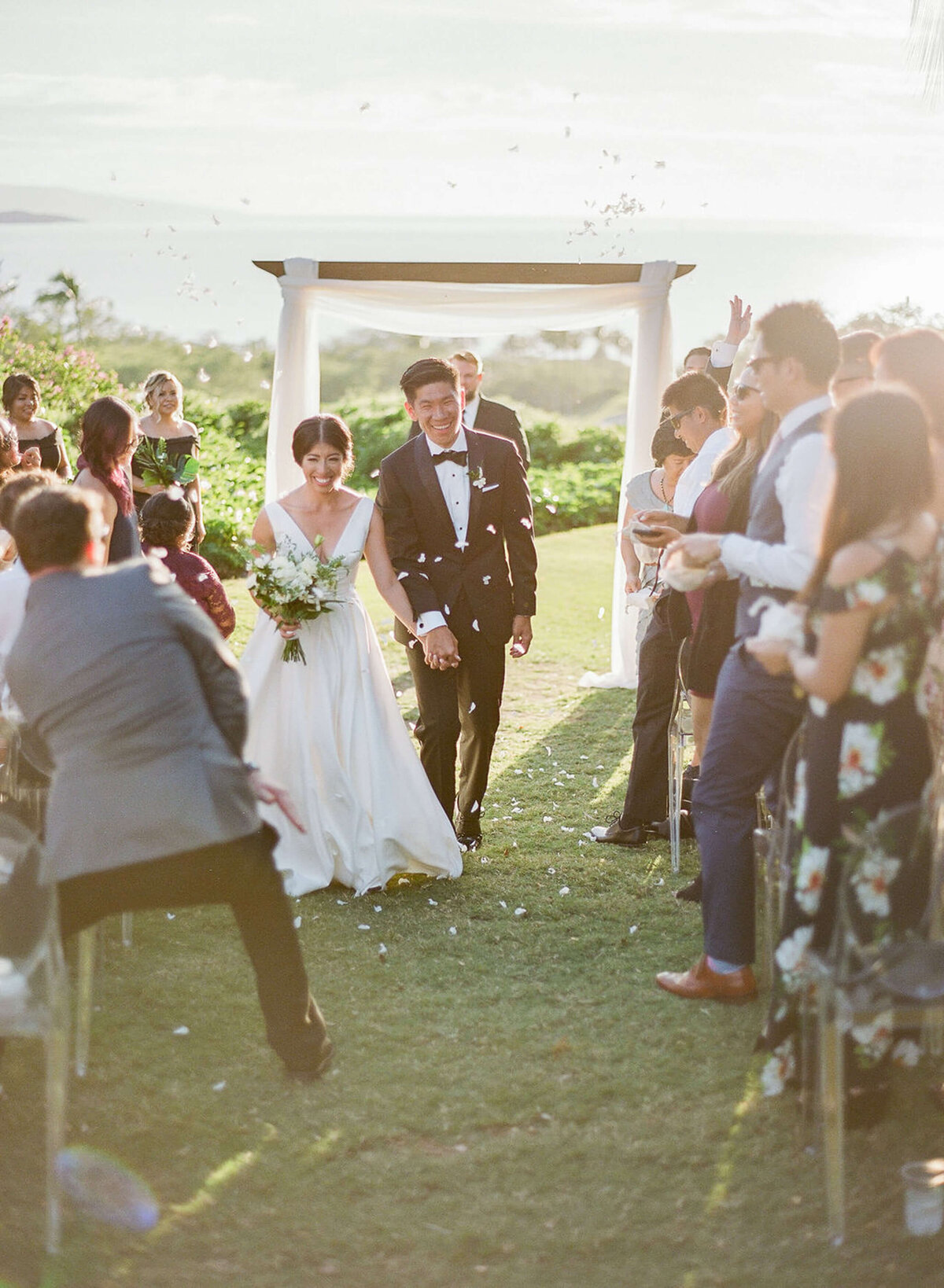 maui-hawaii-wedding-clay-austin-photography-33