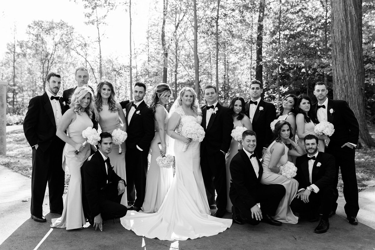 Carly-Johnny-Elegant-Fall-Michigan-Wedding-Breanne-Rochelle-Photography58